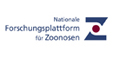 Nationale Zoonosen Plattform